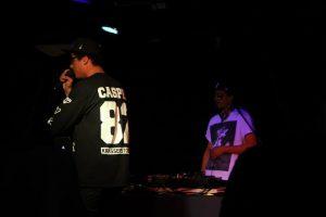 DJ MG x Rappublik II – Freising
